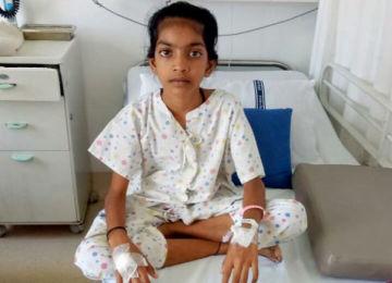 saniya-needs-a-heart