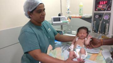 baby-of-kavitha