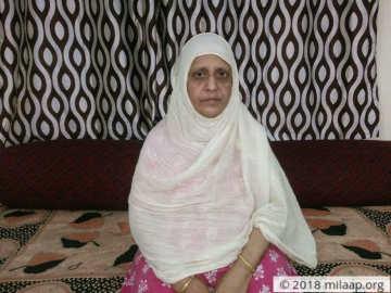 help-rehana-begum