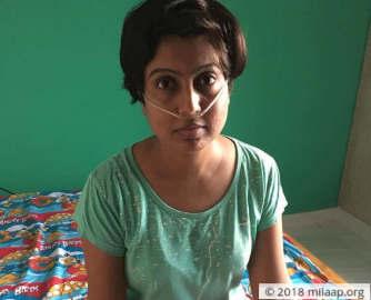 help-neha-salunke