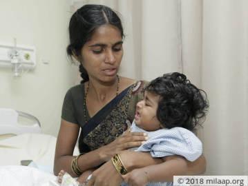 baby-of-rathanamma