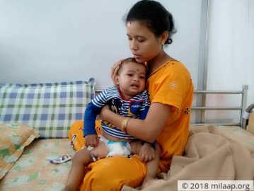 adhiraj-bhardwaj