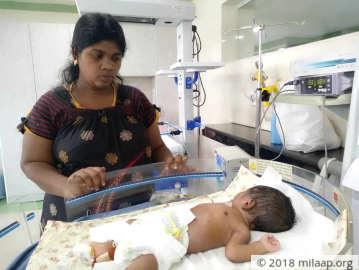 baby-of-arathi