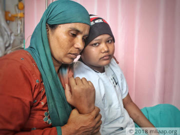 help-reena-fight-cancer
