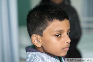 support-md-ashraful