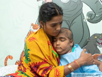 help-baby-seshsa