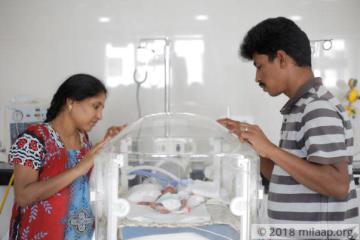 help-baby-of-lakshmi