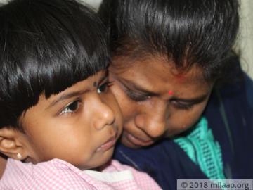 support-vidhatri