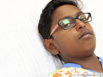 support-avinash