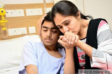 support-vaibhav-asudani