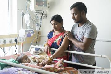 help-baby-supriya