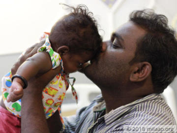 help-baby-of-lalithamma