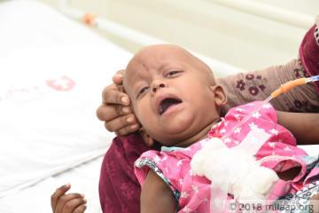 support-baby-makamathi