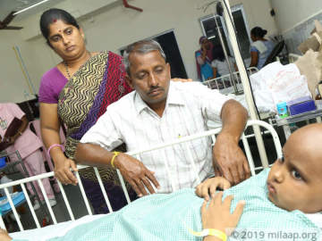 support-s-priyadharshini