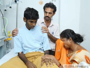 help-avinash-n