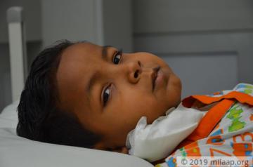 help-surojith-ruj