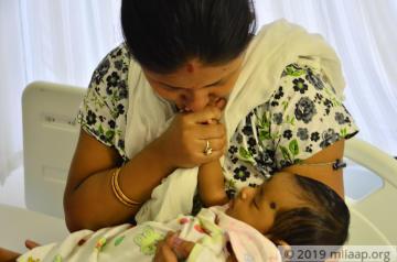 help-bhaibhav-kakati
