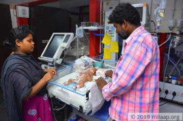 help-baby-of-priya-1