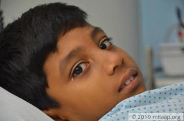 help-praneeth-1