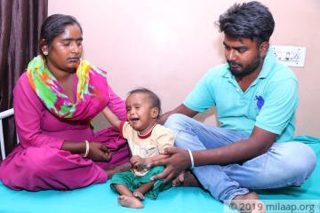 help-master-shivam