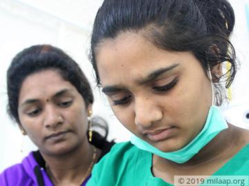 help-vaishanavi-s
