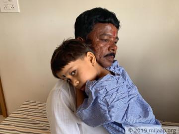help-manvi-dhadi-1