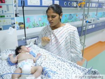 help-baby-of-sirisha