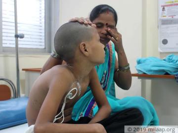help-roshan-sunil-s