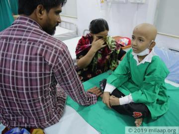 help-irfan-shafiq-s