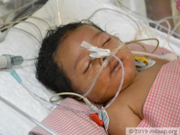 help-baby-of-pooja-6
