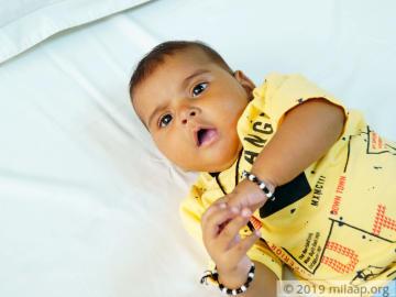 help-prabhjot-singh-1