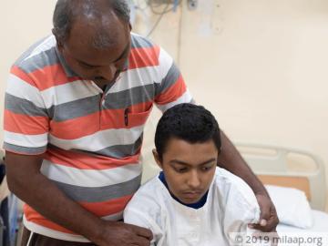 help-shashwat-kumar-2