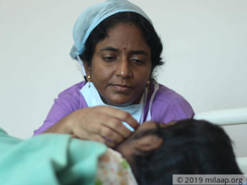 help-rushikesh-shiva-1