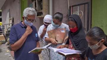 support-swabhimaan-trust
