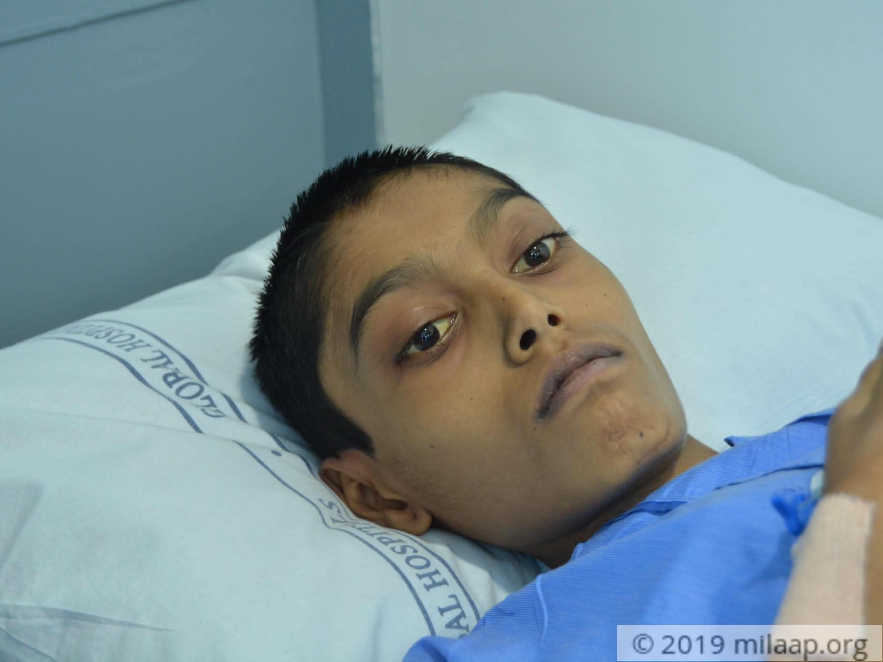 Jagdish global hospital 06 yeo9r6 1575114366 gdnvug 1575550580