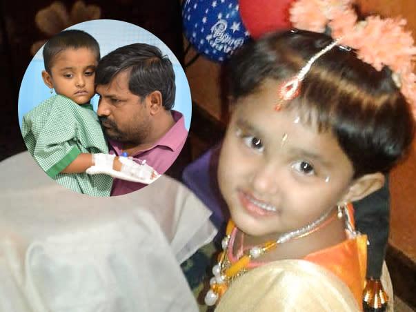 Pranavi campaign cover qu7g3b 1604837877