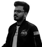 Ankit ghosh removebg preview  1  1633867880