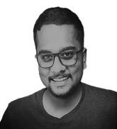 Arjun cherian kovoor removebg preview 1633869552