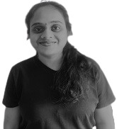 Chandrika desai removebg preview 1633930508