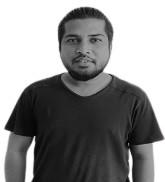 Harish removebg preview 1633932690