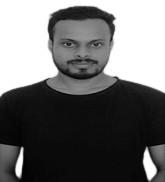 Jahid hossain molla removebg preview 1633933329