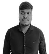 Pavan kalyan removebg preview 1635066266
