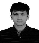 Prathik maheshwari removebg preview 1635066974