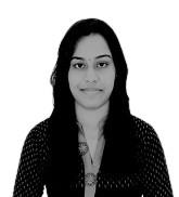 Rajatha n karval removebg preview 1635068992