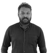 Shivakumar removebg preview 1635072265