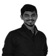Shivaraj removebg preview 1635072456