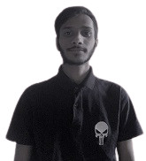 Shravan kumar removebg preview 1635072593