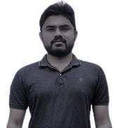 Srinivas removebg preview 1635081741