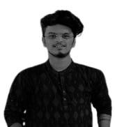 Sritik removebg preview 1635082105