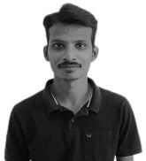 Suresh removebg preview 1635082915